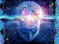 Mujeres tienen el cerebro más activo que el de los hombres