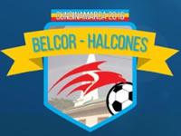 Belcor Soacha juega de nuevo este sábado