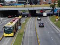 Bogotá planea decretar día cívico por visita del Papa Francisco a la capital