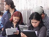 Alcaldía de Bogotá busca mil jóvenes emprendedores