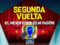 Belcor Soacha ya está en octavos de final de la Copa Profesional de Futsal