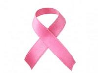 Aumenta índice de mujeres que padecen de cáncer de cuello uterino y de mama