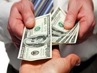 Alcaldía solicitó al Concejo nuevo cupo de endeudamiento para la ciudad