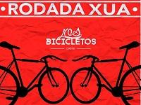 Ciclistas aficionados invitados a Rodada nocturna por Soacha