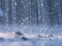 Estudio afirma que con cambio climático se aumentarían las lluvias en Soacha