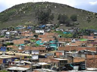 Inseguridad no da tregua en Soacha