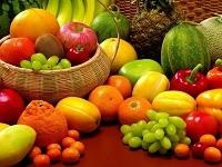 Fundación Éxito lidera la fiesta de la nutrición en Soacha