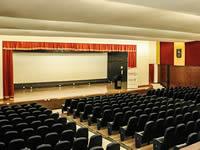 Teatro Sua de Soacha, ícono cultural del municipio cumple 27 años