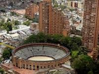 Una de las ciudades menos habitables de América Latina es Bogotá