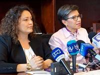 Proyecto de ley podría ajustar contratos por prestación de servicios