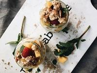 Con la culinaria francesa llega Alimentarte 2017 a Bogotá