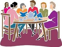 Se llevó a cabo consejo consultivo para las mujeres de Cundinamarca