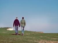 Aumentan matrimonios homosexuales en el país, hombres, los que más se casan