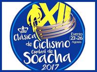 En Ciudad Verde, hoy comienza  la Clásica de ciclismo Ciudad  de Soacha