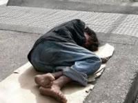 Medidas de resocialización con habitantes de calle en Soacha