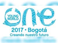 Interesados en asistir al One Young World podrán acceder a becas