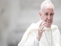 «Alerta verde hospitalaria» durante visita del papa en Bogotá