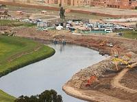 En Ciudad Verde se realizará encuentro por el río Soacha