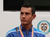 Deportista al que Peñalosa negó una casa, recibió una  en Ciudad Verde