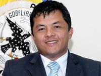 Denuncian por parapolítica a diputado de Cundinamarca