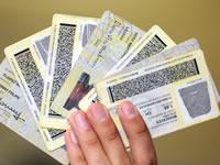 Jornada masiva para entregar documentos de identidad en Soacha