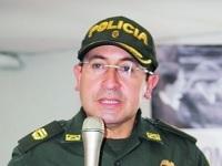 Soacha tendrá nuevo comandante de Policía