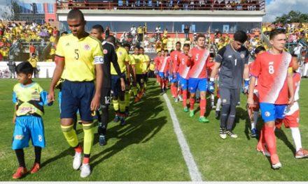 Conmebol pide  a la FIFA para postergar eliminatorias al Mundial