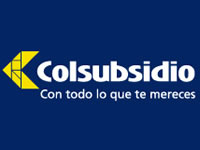 Cundinamarqueses afiliados a Colsubsidio podrán retirar el subsidio familiar, así como pagar y retirar créditos en Paga Todo