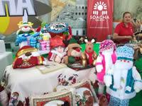 En Expocundinamarca Soacha demostró que es ciudad de oportunidades