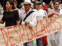 Prevención y protección, la apuesta de la alcaldía de Soacha hacia las víctimas