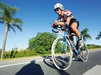 Tocaima fortalece sus procesos deportivos