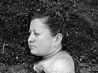 Serie fotográfica sobre las Madres de Soacha  gana premio  internacional