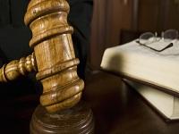 Ordenan llevar a juicio a alcalde de Yacopí