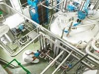 Colombia podrá exportar lácteos y leche a Chile por dos años