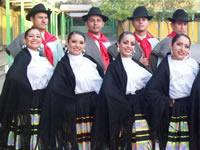 Artistas de Soacha se unen en el 'Festival de la diversidad cultural y la tolerancia'