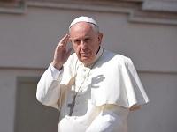 Visita Papal le sumaría 0,4% al PIB trimestral de Bogotá