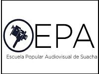 Jóvenes de Soacha podrán inscribirse gratuitamente a diplomado  audiovisual