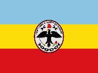 'El Dorado' marca propia de Cundinamarca