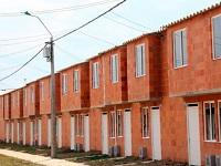 Amplían los cupos para subsidiar compra de vivienda
