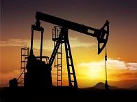 Municipios productores de hidrocarburos recibirán incentivos para su producción