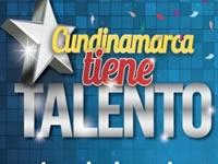 Se amplía plazo de inscripción en Cundinamarca tiene talento