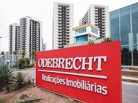 Solicitan extinción de dominio de bienes de Odebrecht