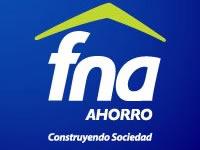 Fondo Nacional de Ahorro lanza programa para que colombianos tengan vivienda propia