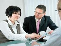 Lo que puede hacer si su abogado no le cumple