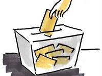 Delitos electorales se pagarán con cárcel y multas