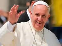 Los mensajes del Papa que le llegaron al corazón de los colombianos