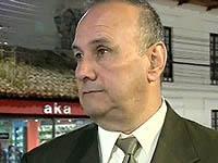 Tras 28 años de silencio, excomandante de Policía Soacha habla sobre  crimen de Galán