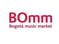 Disfrute del Bogotá Music Market en la ciudad