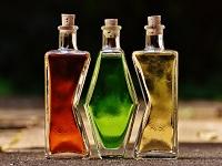Proyecto de ley busca evitar que menores de 21 años compren licor