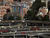 Cupo de endeudamiento de Bogotá sería pagado en 30 años
